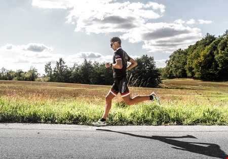 Elite athletes were 17 seconds faster on a 4km run after one week of vonsuming the gold standard whey protein Lacprodan® HYDRO.365. Finde out more about this innovatiove & clinically tested ingredient