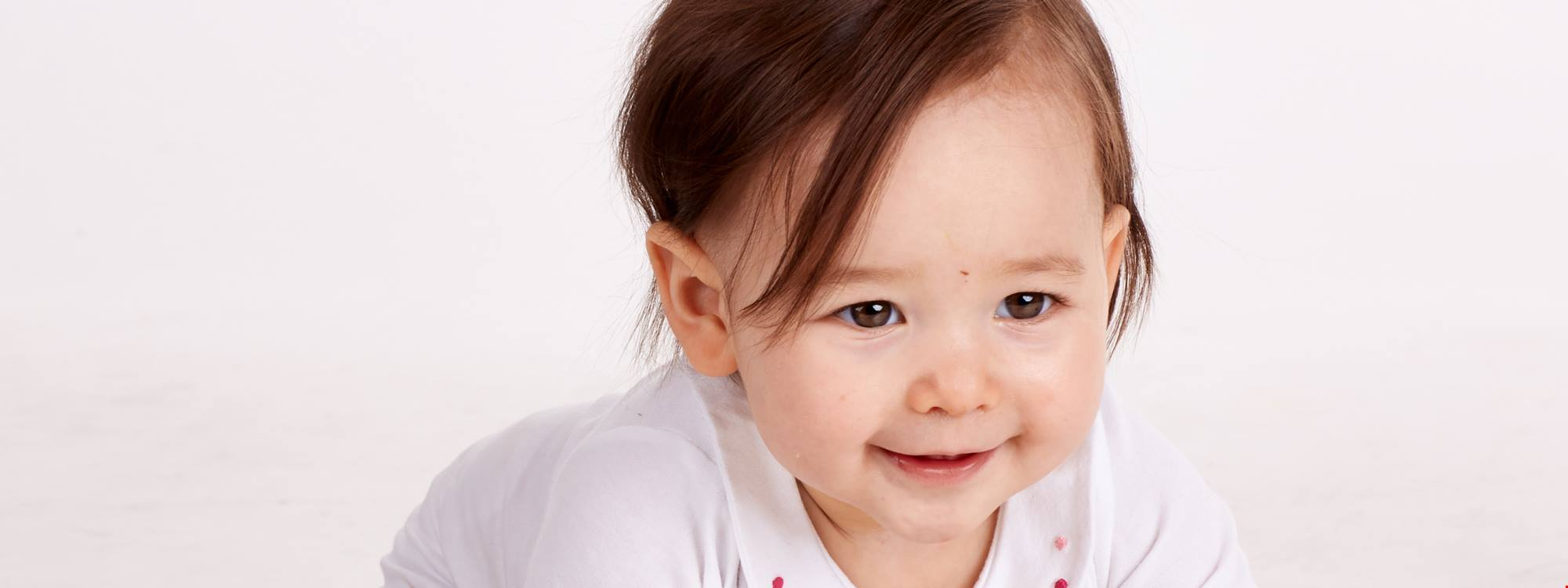 Early life nutrition, formula, ingredients